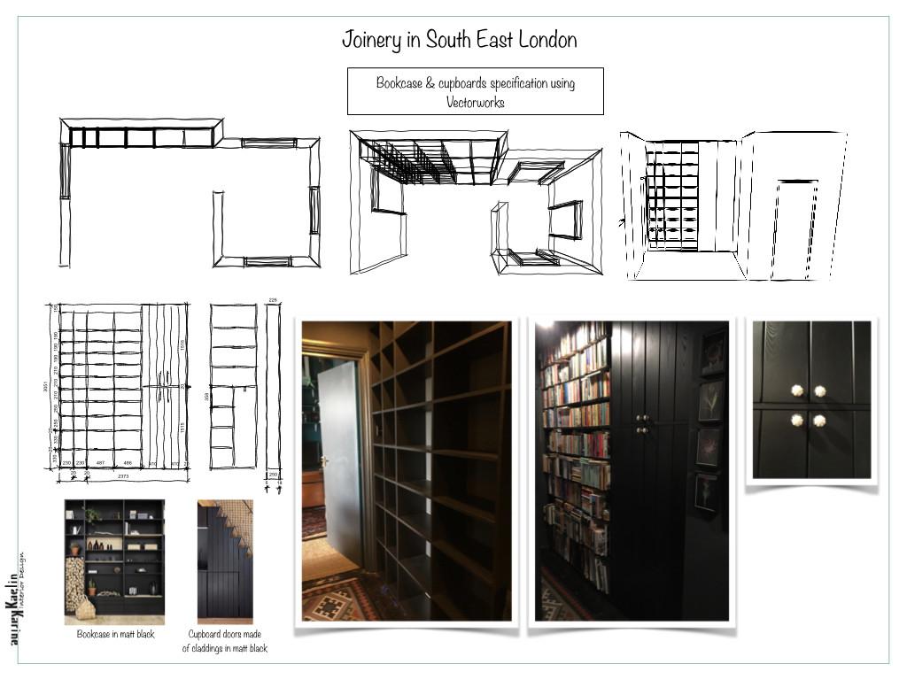 South East London Hallway.jpeg
