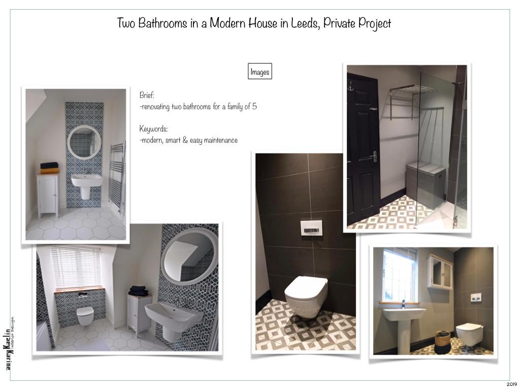 Leeds Bathroom.jpeg