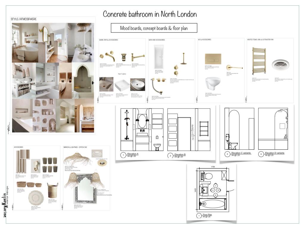 North London Bathroom.jpeg