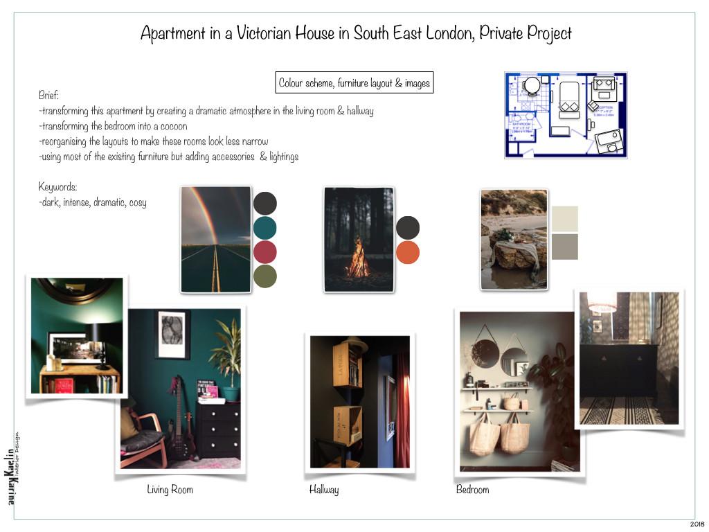 South East London Apartment.jpeg