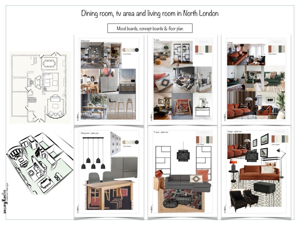 North London Dining/Living Room.jpeg