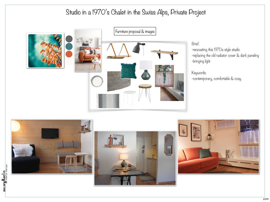 Swiss Alps Studio.jpeg