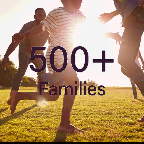 500+ Families.webp