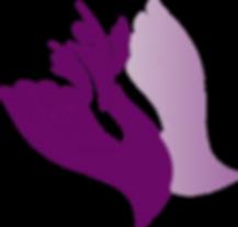 Genesis Logo (Purple)_1.png