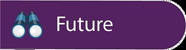 Future Icon.png