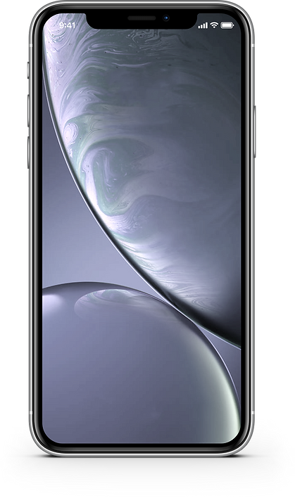 iPhone XR White.png