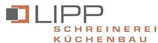 Schreinerei + Küchen Franz Lipp Arth-Goldau, Schwyz