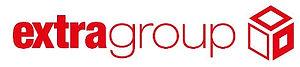 Logo extragroup Link