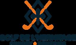 voc-lgdh - logo_hd - color.png