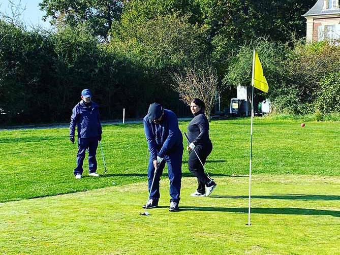 course au drapeau 1 - golf hermitage.jpg
