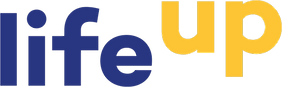 liveup_logo_rgb.png