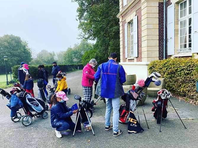 course au drapeau 2 - golf hermitage.jpg