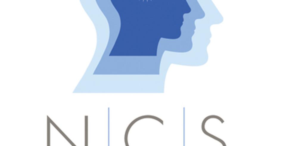 NCS - Workshop (SZG)