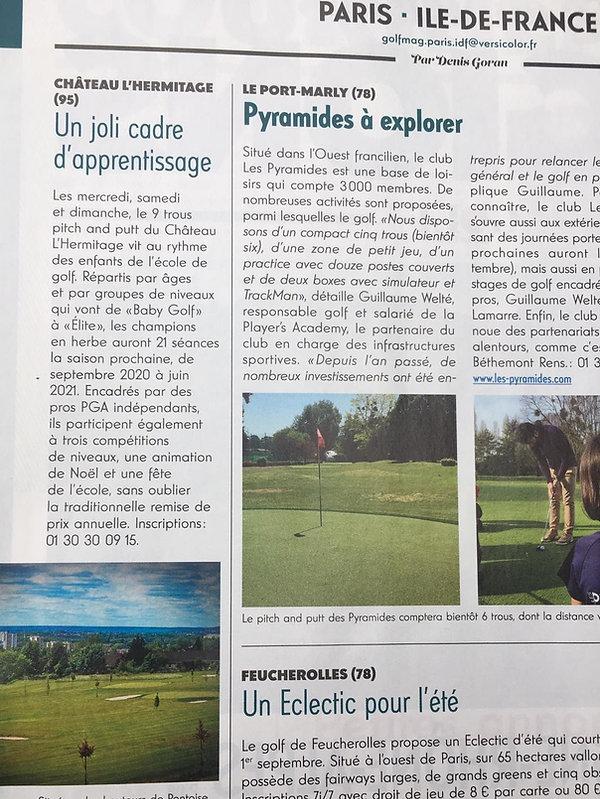 20200820 - golf magazine.jpg