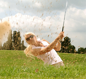 golf-83869_1920_edited.png