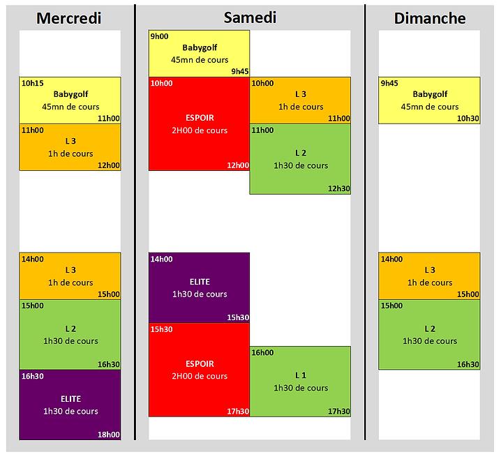 horaires des cours 2021-2022.png