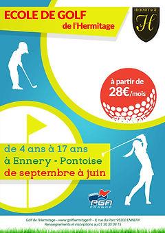 affiche ecole golf 2020 - 2021.jpg