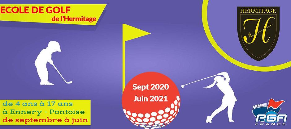 bandeau ecole golf 2020 - 2021 .jpg
