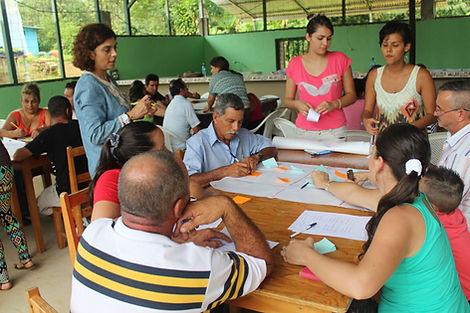 Village Workshop.JPG