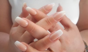 I Want Nails