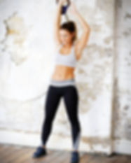 sam-faiers-workout-photoshoot-2014-_11.j