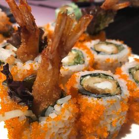 Aziatisch restaurant Oika