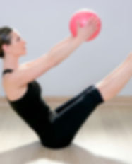 8-Pilates-Moves460.jpg