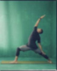 Sp19_NT_Yoga_BrandenCollinsworth_05_orig