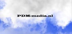 PDM-media