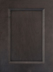 Maple Door (Heritage - Smoky Mirror)