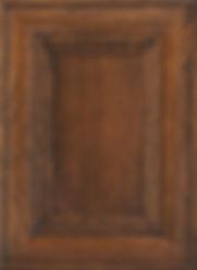 Cherry Door (Frontenac - Roasted Barley)