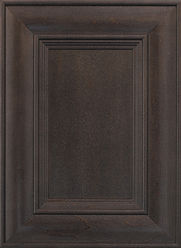 Maple Door (Frontenac - Smoky Mirror)