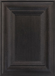 Maple Door (Frontenac - Shdow Wall)