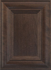 Cherry Door (Frontnac - Smoky Mirror)