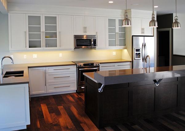 Legault+Kitchen+(small).jpg