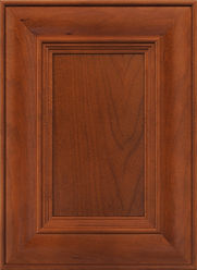Cherry Door (Frontenac - Honey)