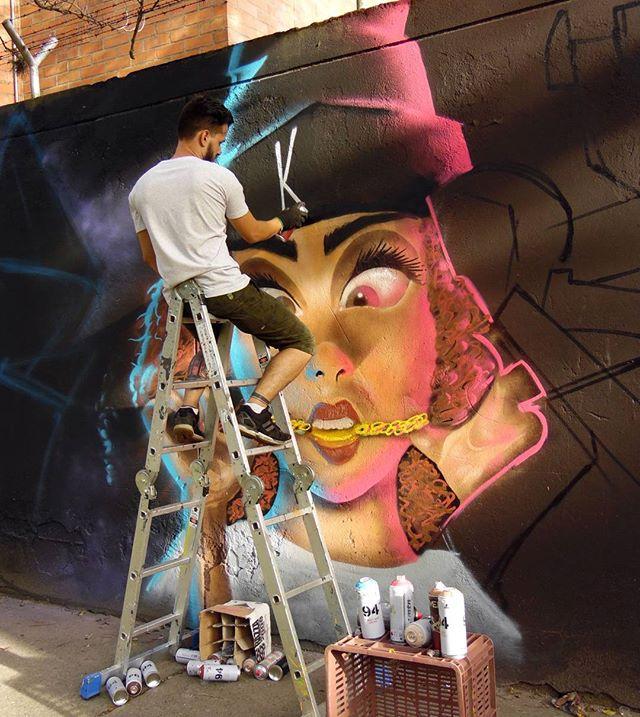 kozte-graffiti