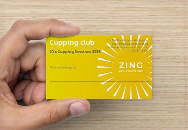 cupping%20card%20with%20hand_edited.jpg