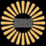 new logo grey text.png