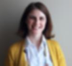 Filipa-Santos---Psicóloga_Hipnoterapeuta