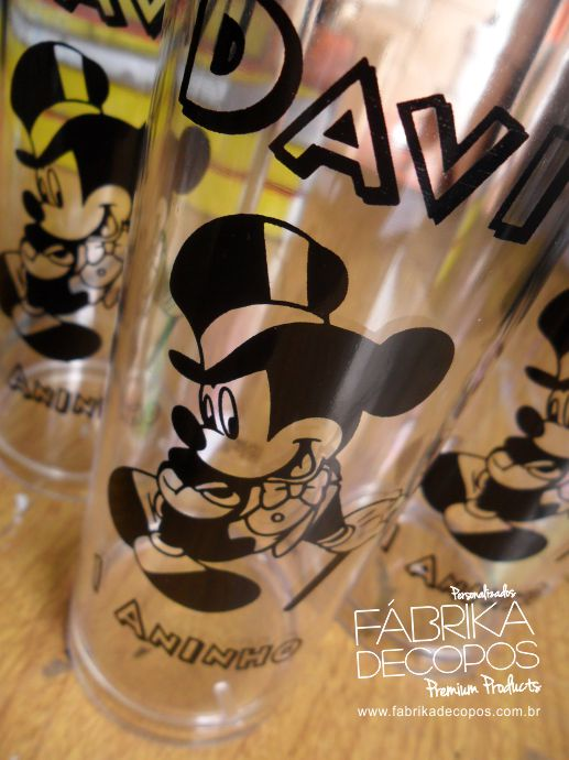 Long Drink - Mickey.jpg