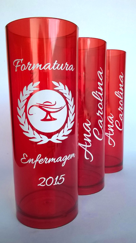 LONG DRINK 2015-5-29-0:38:15