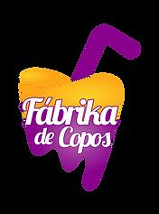Fábrika - Nova Logo - 2019_2.png