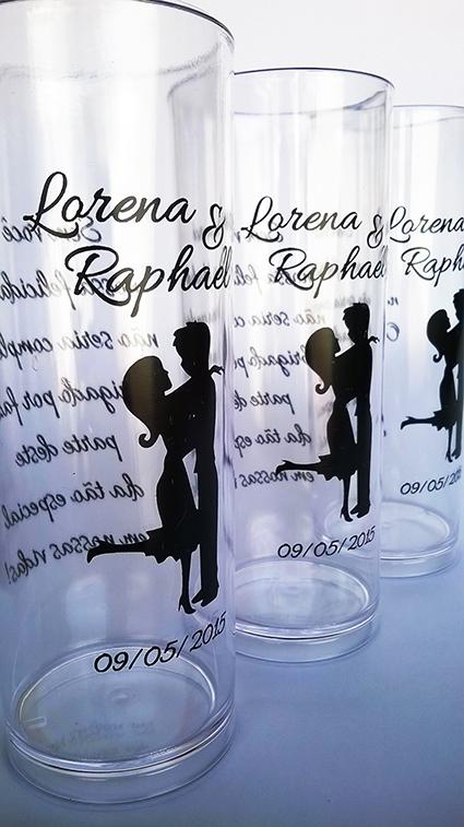 LONG DRINK_Lorena.jpg