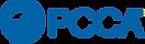 PCCA Logo - large blue.png