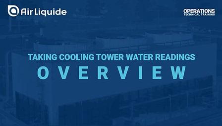 Water Readings.JPG