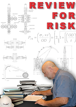 REVIEW-FOR-RISK3.png