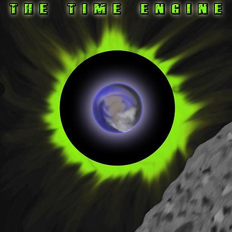 THE TIME ENGINE.jpg