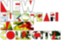 newjazzco-logo_422x280.jpg