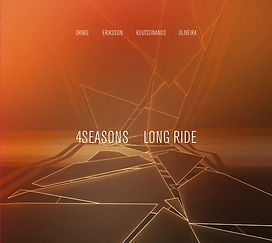 front-cover-4seasons-long-ride.jpg